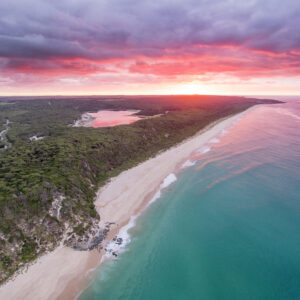 New flights available – Hobart direct to King Island