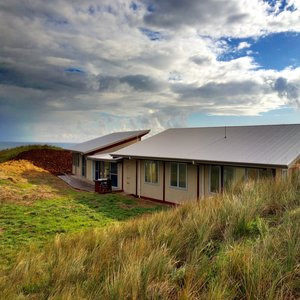 King Island Breaks – Turnstone Beach House
