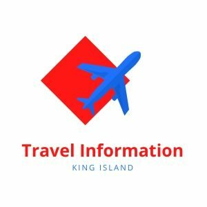 COVID19-travel restrictions – keep up to date